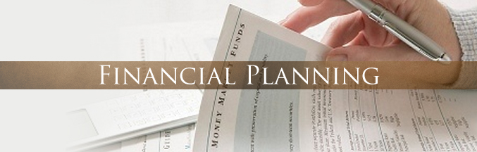 Financial Planning image2