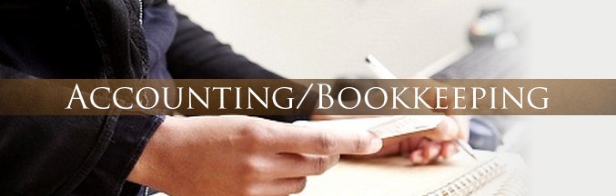 accounting bookkeeping image 2
