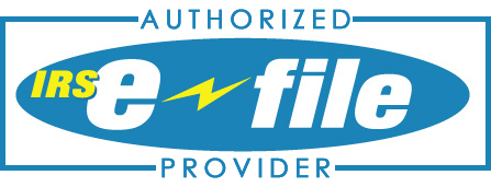 authorized efile provider