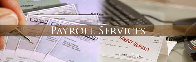 payroll services images
